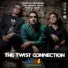 VIBE 2017 - The Twist Connection