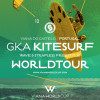 GKA Kitesurf World Tour - Wave & Strapless Freestyle