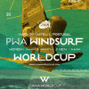 PWA Windsurf World Cup