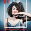 11ª Festa do Cinema Italiano