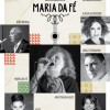 Sons do Mundo - Homenagem a Maria da Fé