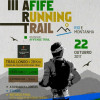 III Afife Running Trail