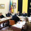 Câmara Municipal aprova apoios desportivos no valor global de 400 mil euros
