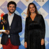 Documentário que retrata festas e romarias do concelho premiado no International Tourism Film Festival