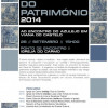 """Jornadas do Património 2014"" em Viana do Castelo"